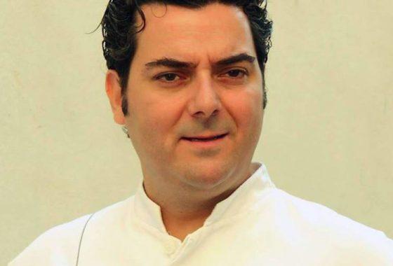 Intervista a Filippo Artioli