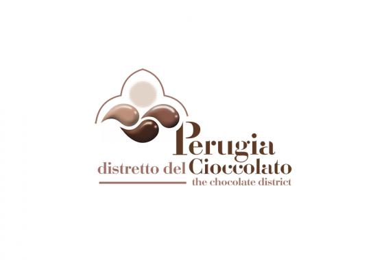 Distretto del Cioccolato