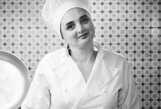 Intervista a Maria Luisa Scolastra