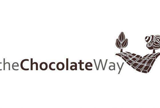 La Via del Cioccolato