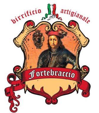 Birrificio Artigianale Fortebraccio