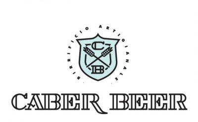 Caberbeer