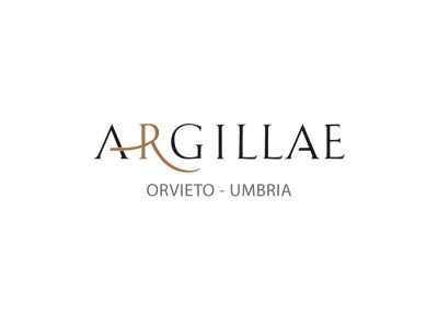 Cantina Argillae