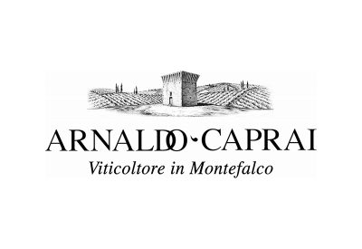 Cantina Arnaldo Caprai