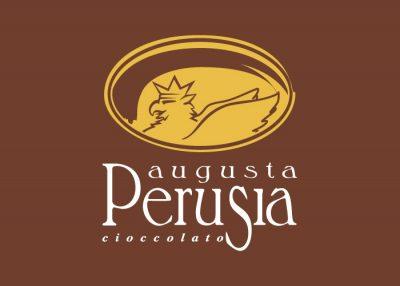 Cioccolateria Augusta Perusia