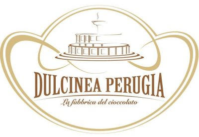 Cioccolateria Dulcinea Perugia