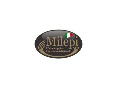 Cioccolato Milepi Perugia
