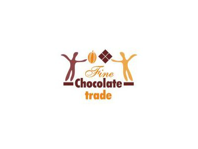 Fine Chocolate Trade