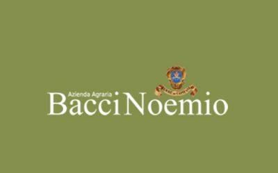 Frantoio Bacci Noemio