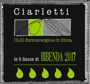 Frantoio Ciarletti