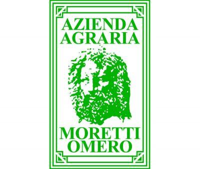 Frantoio Moretti Omero