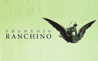 Frantoio Ranchino Eugenio