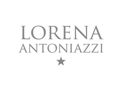 Lorena Antoniazzi cashmere