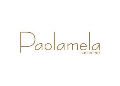 Paolamela Cashmere