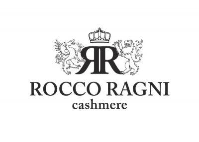 Rocco Ragni cashmere