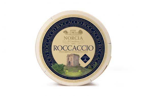Roccaccio