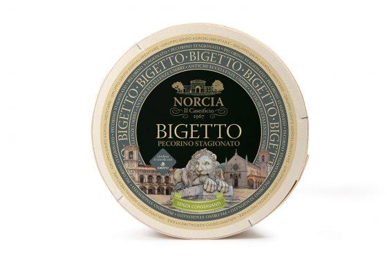 Bigetto