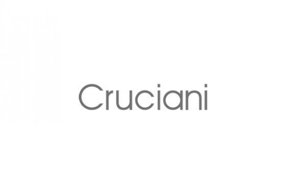 new styles aa02e dbd48 Cruciani Cashmere – Maglital - Unica Umbria