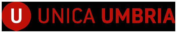 Unica Umbria