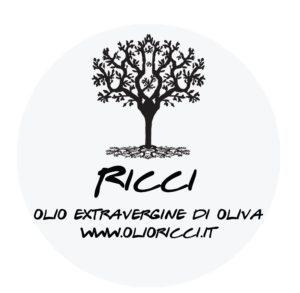 Azienda Agricola Alessandro Ricci