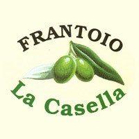 Frantoio La Casella