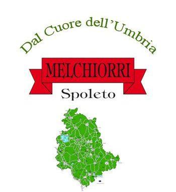 Oleificio Melchiorri Gianfranco Snc