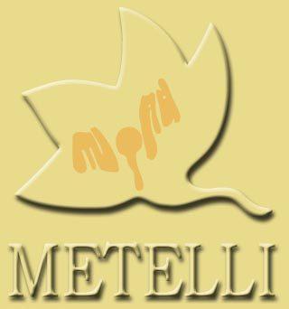 Olio Metelli Sas