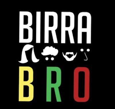 Birrificio Birra Bro