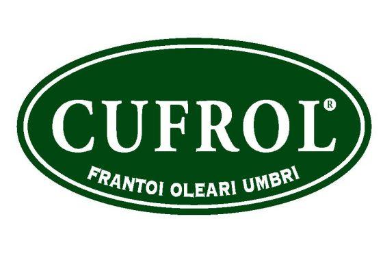 C.u.fr.ol