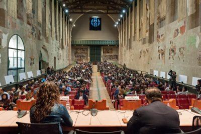Festa di Scienza e Filosofia