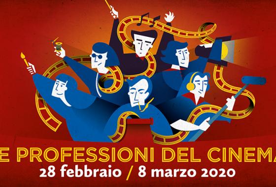 Festival del Cinema Città di Spello ed i Borghi Umbri