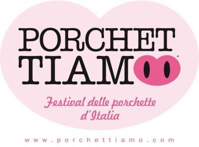 Porchettiamo – Festival delle porchette d'Italia