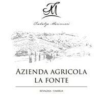 Azienda Agricola La Fonte