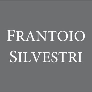 Frantoio Silvestri