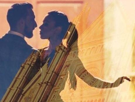 Orvieto Tango Festival