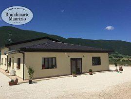 Azienda Agricola Brandimarte Maurizio