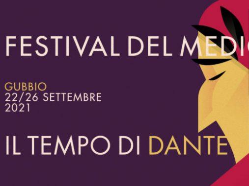 Festival Medioevo 2021