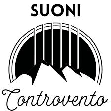 Suoni Controvento