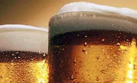 Cerevisia 2018, le migliori birre italiane sul podio