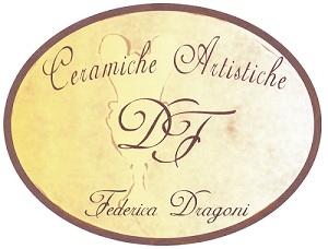 Dragoni Federica Ceramiche Artistiche
