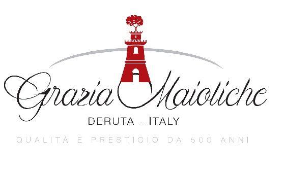 Grazia Maioliche