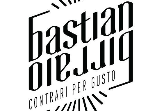 BastianBirraio