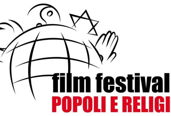 Popoli e Religioni – Terni Film Festival