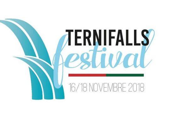 Terni Falls Festival
