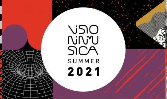 Visioninmusica - Summer Edition