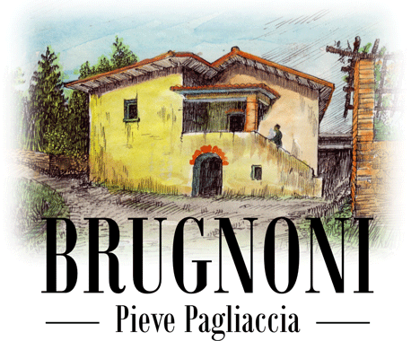 Cantina Brugnoni