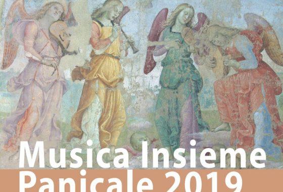 Musica Insieme Panicale