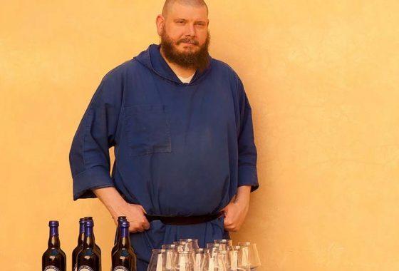 Benedetta birra