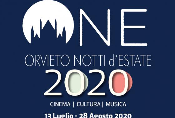 ONE – Orvieto Notti d'Estate