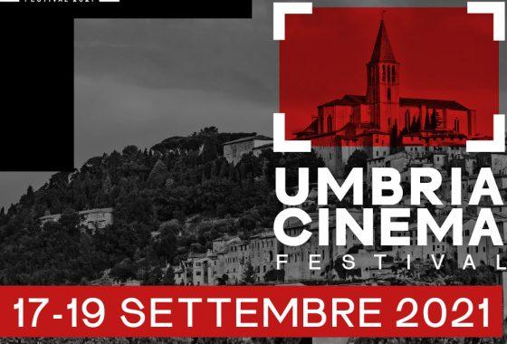 Umbria Cinema Festival
